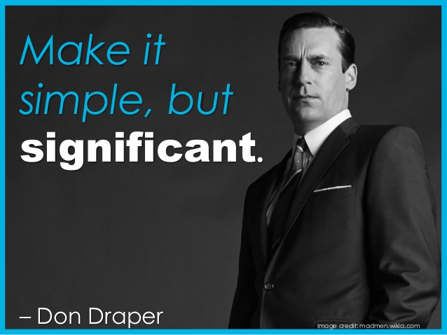 draper-2