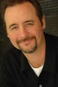 Below Deck TV Producer Mark Cronin
